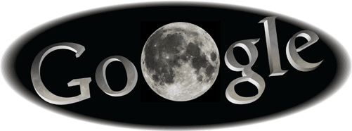 Total Lunar Eclipse. Live imagery provided by Slooh.
