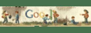 176º cumpleaños de Mark Twain