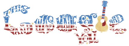 Google 04/07/2012