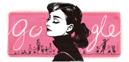 https://i0.wp.com/www.google.com/logos/doodles/2014/audrey-hepburns-85th-birthday-5167261899816960-hp.jpg?ssl=1
