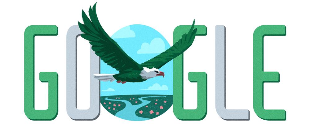 Nigeria National Day 2015
