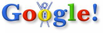 10 anni google compleanno