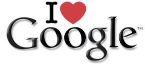 "No se puede mostrar la imagen ""https://i0.wp.com/www.google.com/logos/tanja_gompf.jpg"" porque contiene errores."