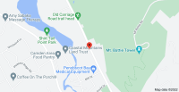 Maine Vacation Rentals | New for 2019 | Village Rental ...