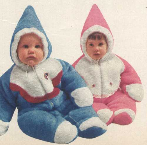Ugliest Babies World Ever