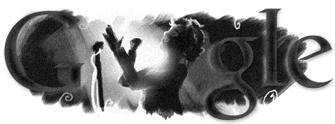 95e anniversaire de la naissance d'Edith Piaf