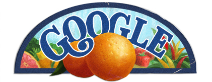 Google Doodle Albert Szent-Györgyi