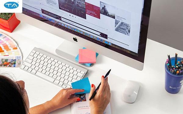 Ưu và nhược điểm khi thiết kế website bằng nền tảng wordpress
