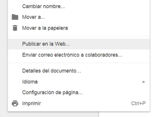 googledrivetraining-publicar-web
