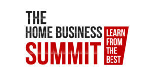The Live Summit Event Schedule for Home Business Entrepreneurs & Newbies