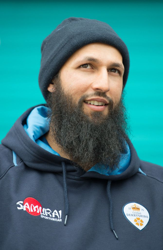 Hashim Amla Latest HD Wallpapers And All Time Best Photos