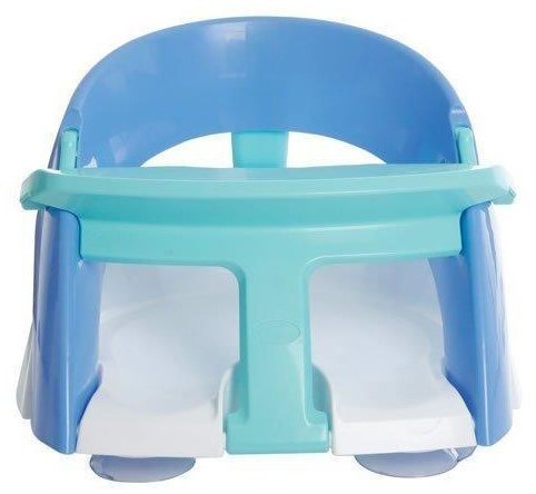potty chairs for special needs acrylic desk chair with cushion dream baby deluxe bathtub safety seat - read top reviews & recalls