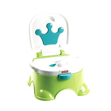 Fisher Price Royal Potty Stepstool Top Baby Product Reviews