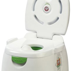 Munchkin High Chair Facial For Sale Arm And Hammer 3 In 1 Potty Seat Read Reviews
