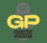Wielerclub Gooik Sportief