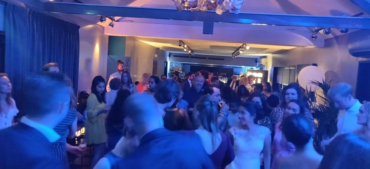 gooise-bruiloft-dj