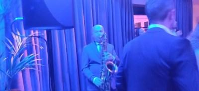 gooise-dj-met-saxofonist