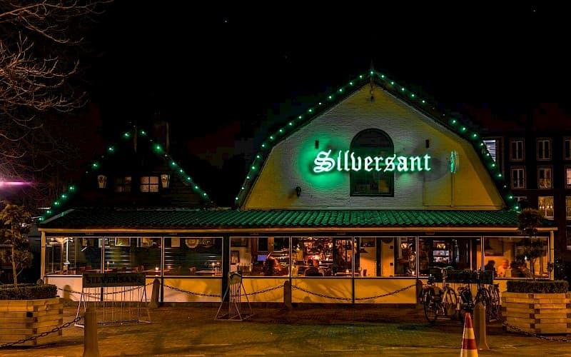 dj-boeken-silversant-amstelveen