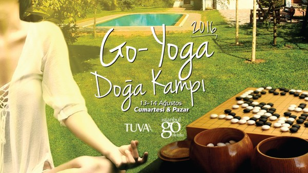 GO YOGA 2016_page