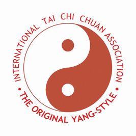 International Tai Chi Chuan Association