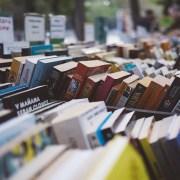 Anlayarak hızlı okuma eğitimi ve kursu