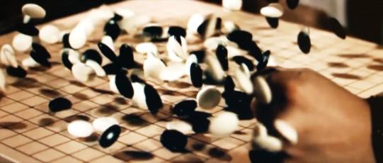 china_abd_go_game