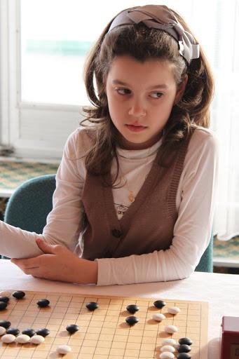 çocukların analitik düşünme becerilerini geliştirmek için