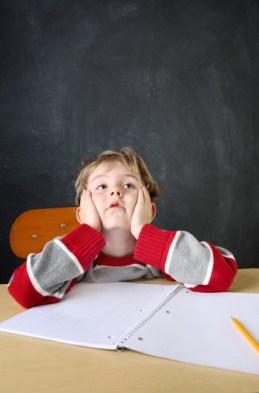 Dikkat dağınıklığı ve hiperaktivite için play attention eğitimsel programı