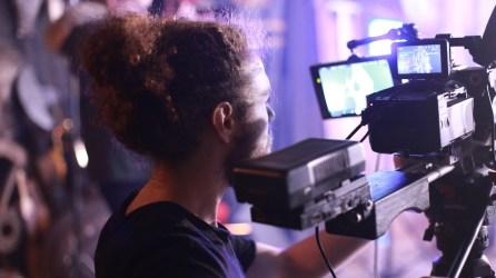 Fotoğraf kamera ve video
