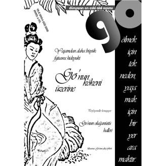 go dergisi kapağı