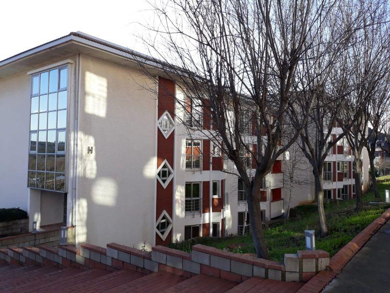 Işık Üniversitesi Şile Kampüsü