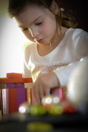 Klasik oyun ve oyuncaklar sıkılmak problemine iyi gelebilir mi