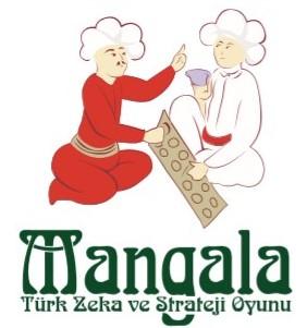 Mangala Türk Zeka ve Strateji Oyunu