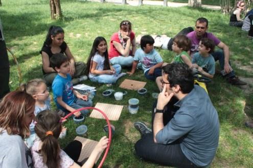 piknik_go
