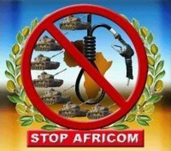 stop_africom