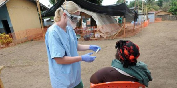 ebola5-e