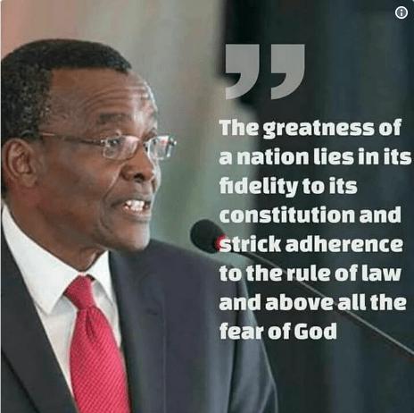 https://i0.wp.com/www.goolgule.com/wp-content/uploads/2017/09/world-africa-kenya-chief-justice-e1506297896688.png?w=640