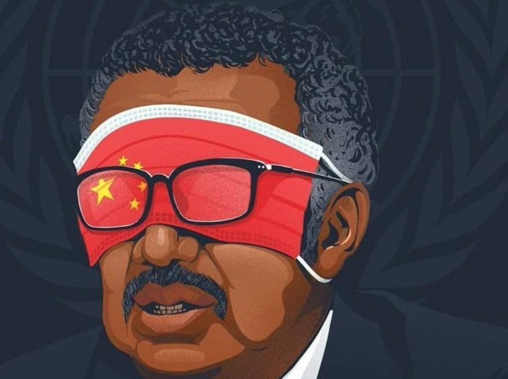 This image has an empty alt attribute; its file name is tedros-china-1-1024x765.jpg
