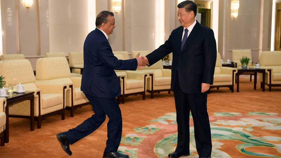 This image has an empty alt attribute; its file name is tedros-china-prez-e1586684204441.jpg