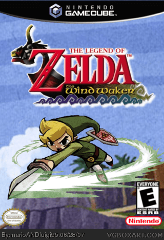 the absolute best gamecube