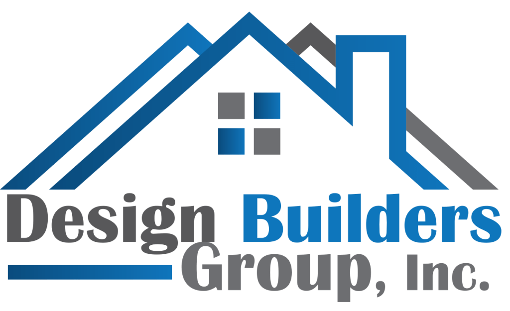Design Builders Group