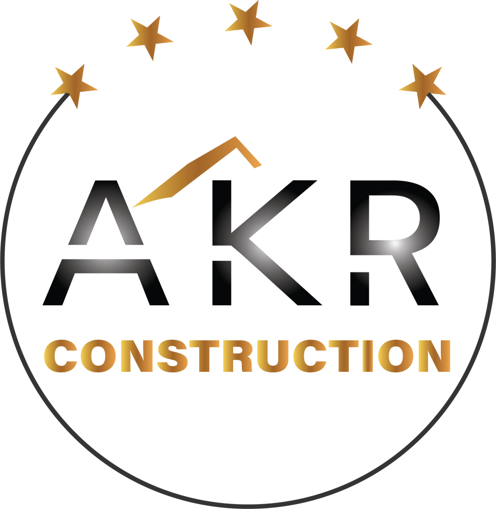 akr construction