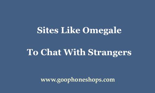 9 free sites like