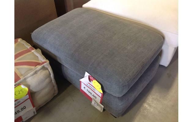 Magazijnverkoop in onze meubeloutlet in Veghel  Goossens
