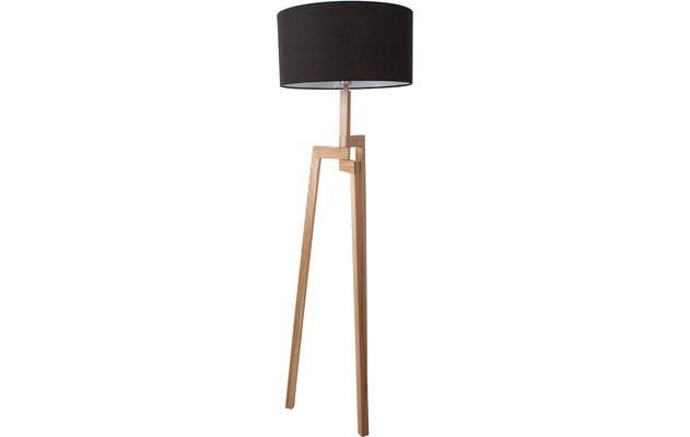 Vloerlamp kopen voor je woonkamer  Goossens