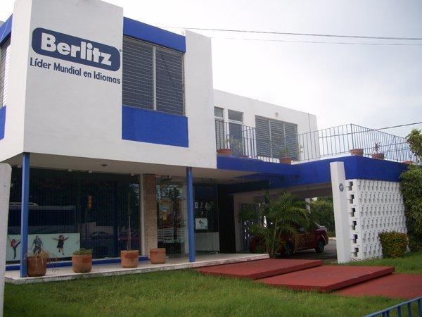 Teaching Jobs with Berlitz in Colombia   Go Overseas