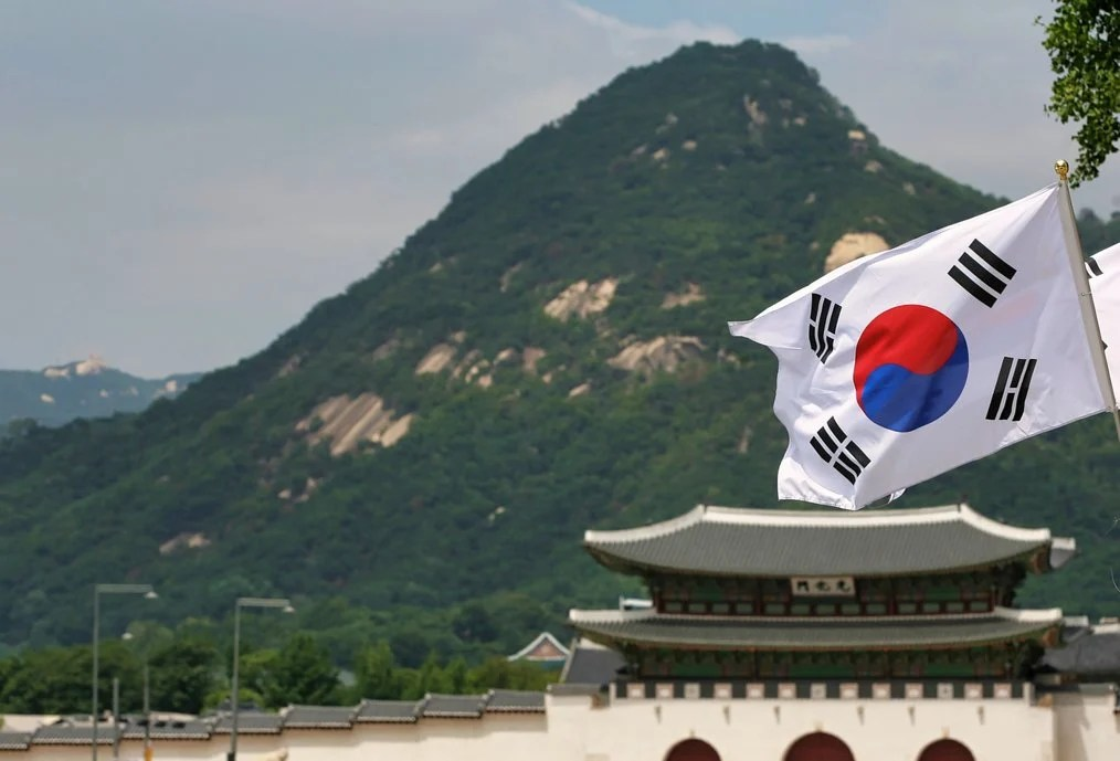 What Not To Do While Teaching Abroad In South Korea Go