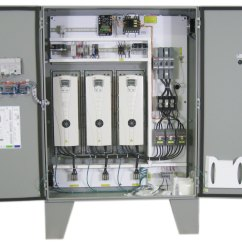 Vfd Control Wiring Diagram Pioneer Premier Mosfet 50wx4 Panel 32