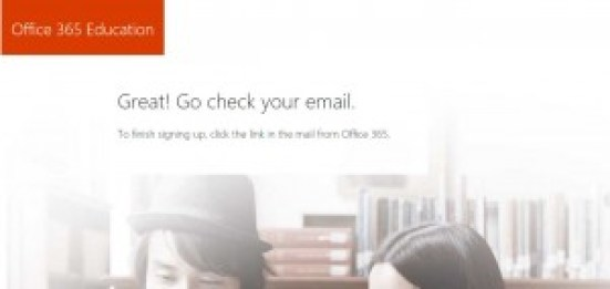 Microsoft office 365 online email  verify