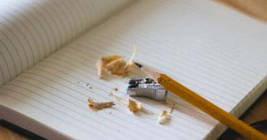 How To Create An Evaluation Essay For Students